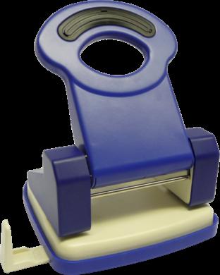 děrovačka Raion MOD-35PP modrá 30l(8901238105265)