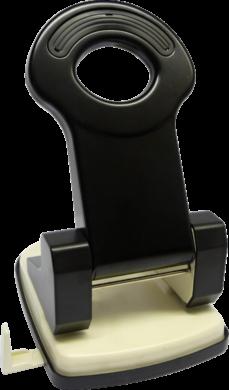 děrovačka Raion MOD-60PP černá 55l(8901238105395)