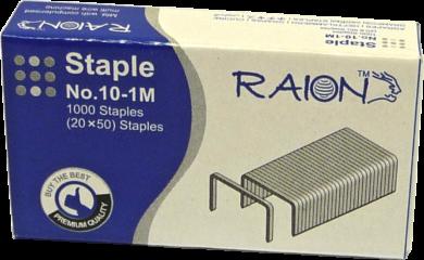drátky No.10 Raion(8901238108006)