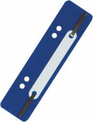rychlovázací pásky modré HS007-010