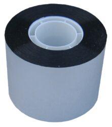lepící páska alu 50% 50 x 50