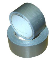 lepící páska pogum.textilní 48 x 50