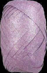 stuha vázací 20m LUX fialová-PRODEJ POUZE PO BALENÍ