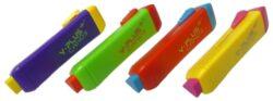 pryž Y EX1303 vysouvací Candy(4711678072546)