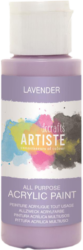 DO barva akrylová DOA 763225 59ml Lavender-akrylová barva ARTISTE základní