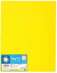 DO filc CPT 7001 Yellow-PRODEJ POUZE PO BALENÍ