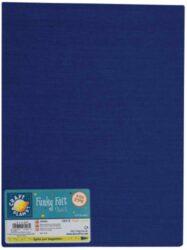 DO filc CPT 7006 Royal Blue-PRODEJ POUZE PO BALENÍ