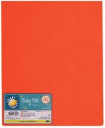 DO filc CPT 7009 Orange-PRODEJ POUZE PO BALENÍ