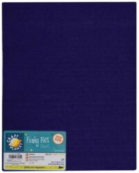 filc modrý tmavý CPT 7015 Navy-PRODEJ POUZE PO BALENÍ
