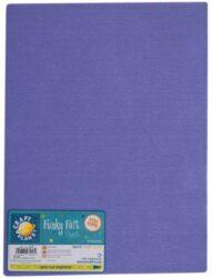 DO filc CPT 7016 Lavender-PRODEJ POUZE PO BALENÍ