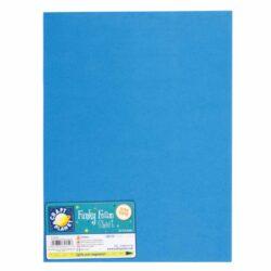 DO pěnová guma CPT 80251 B4 2mm modrá