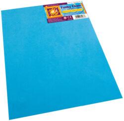 DO pěnová guma CPT 80267 B4 2mm modrá světlá