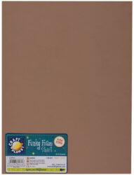 pěnová guma  CPT 80270 B4 2mm tan