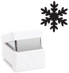 DO výsekový strojek XCU 261791 sněhová vločka 1,7
