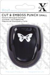 DO výsekový strojek XCU 261003 Butterfly