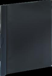 desky s klipem A4 Duraclip černé 120-1792
