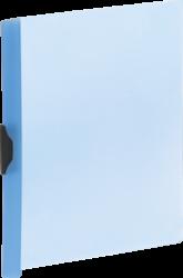 desky s klipem A4 Duraclip modré 120-1793
