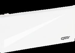 desky se zipem DL GR-P053 čiré 120-1863