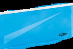 desky se zipem DL GR-P053 modré 120-1865