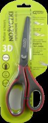 nůžky KW teflon 21cm 130-1858(5903364218362)
