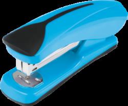 sešívačka Eagle 6101 20l modrá 110-1681-kovová konstrukce, pouzdro z odolného plastu