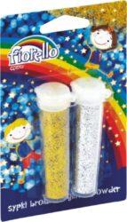 glitry Fiorello 2x7g 170-2260