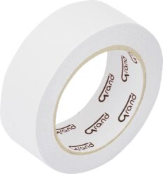 lepící páska oboustr. 38 x 25 130-1207