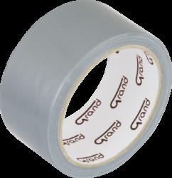 lepící páska pogum.textilní 48 x 10 130-1716