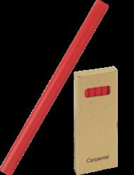 tužka tesařská 160-1377