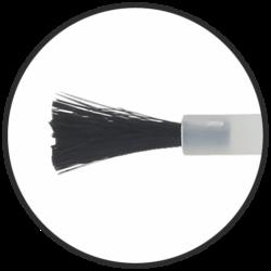 korekční lak fluid 20ml GR-20 160-1266 blistr(5903364257934)