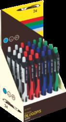 kuličkové pero GRAND-5332 1,0mm 160-2127(5903364262792)