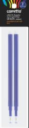 náplň Corretto GR - 1609 modrá gumovací 160-2177(5903364262976)