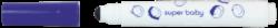 popisovače Fiorello SUPER BABY GR-F165 8barev 160-2033(5903364265526)