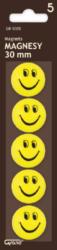 magnety GR-530S Smile 5ks 130-1814