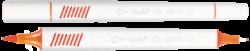 popisovače KW SKETCH GR-F726 12barev oboustr. 160-2232(5903364277505)
