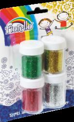 glitry Fiorello 4x8g 170-2378