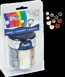 glitry Fiorello 6x12g 170-2380 konfety