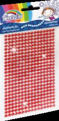 kamínky perličky 170-2391 samolepící