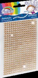 kamínky perličky 170-2393 samolepící