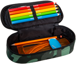 pouzdro CoolPack CAMPUS A62110(5907620123766)