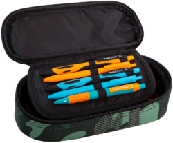 pouzdro CoolPack CAMPUS A62112(5907620124060)