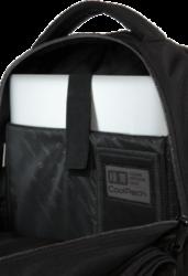 batoh CoolPack Joy XL A22114(5907620124305)