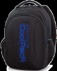 batoh CoolPack Joy XL A22115-rozměr: 46 x 33 x 12 cm