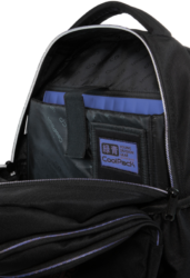 batoh CoolPack Joy XL A22115(5907620124329)