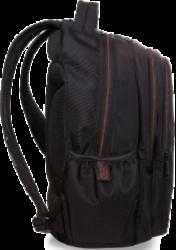 batoh CoolPack Joy XL A22116(5907620124343)