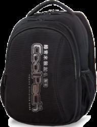batoh CoolPack Joy XL A22118-rozměr: 46 x 33 x 12 cm