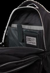 batoh CoolPack Joy XL A22118(5907620124381)