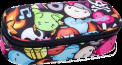 pouzdro CoolPack CAMPUS B62040-velikost: 23 x 9 x 5 cm