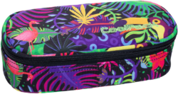 pouzdro CoolPack CAMPUS B62041-velikost: 23 x 9 x 5 cm