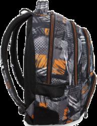 batoh CoolPack Spiner B01001(5907620131433)